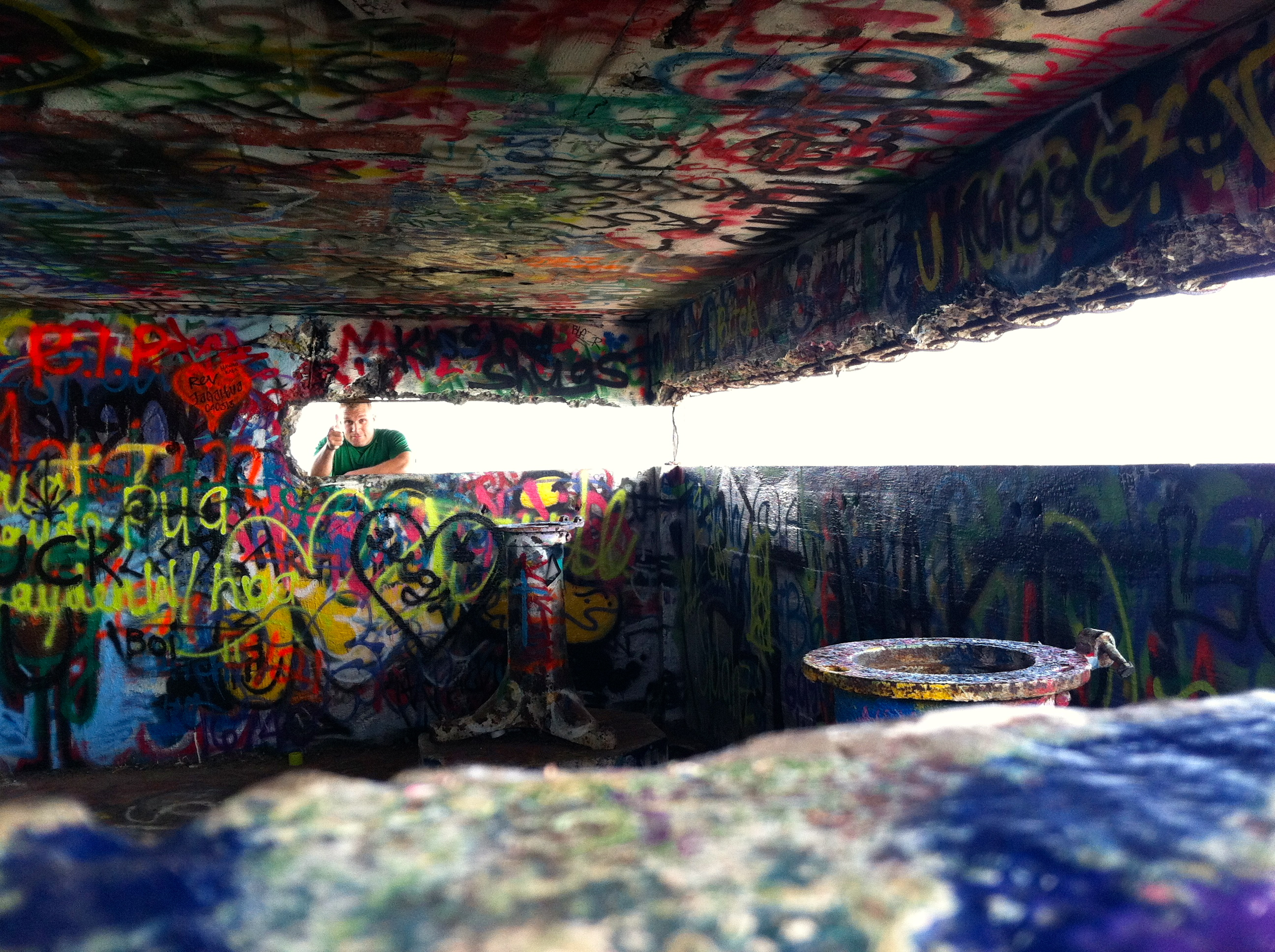 Pillbox4