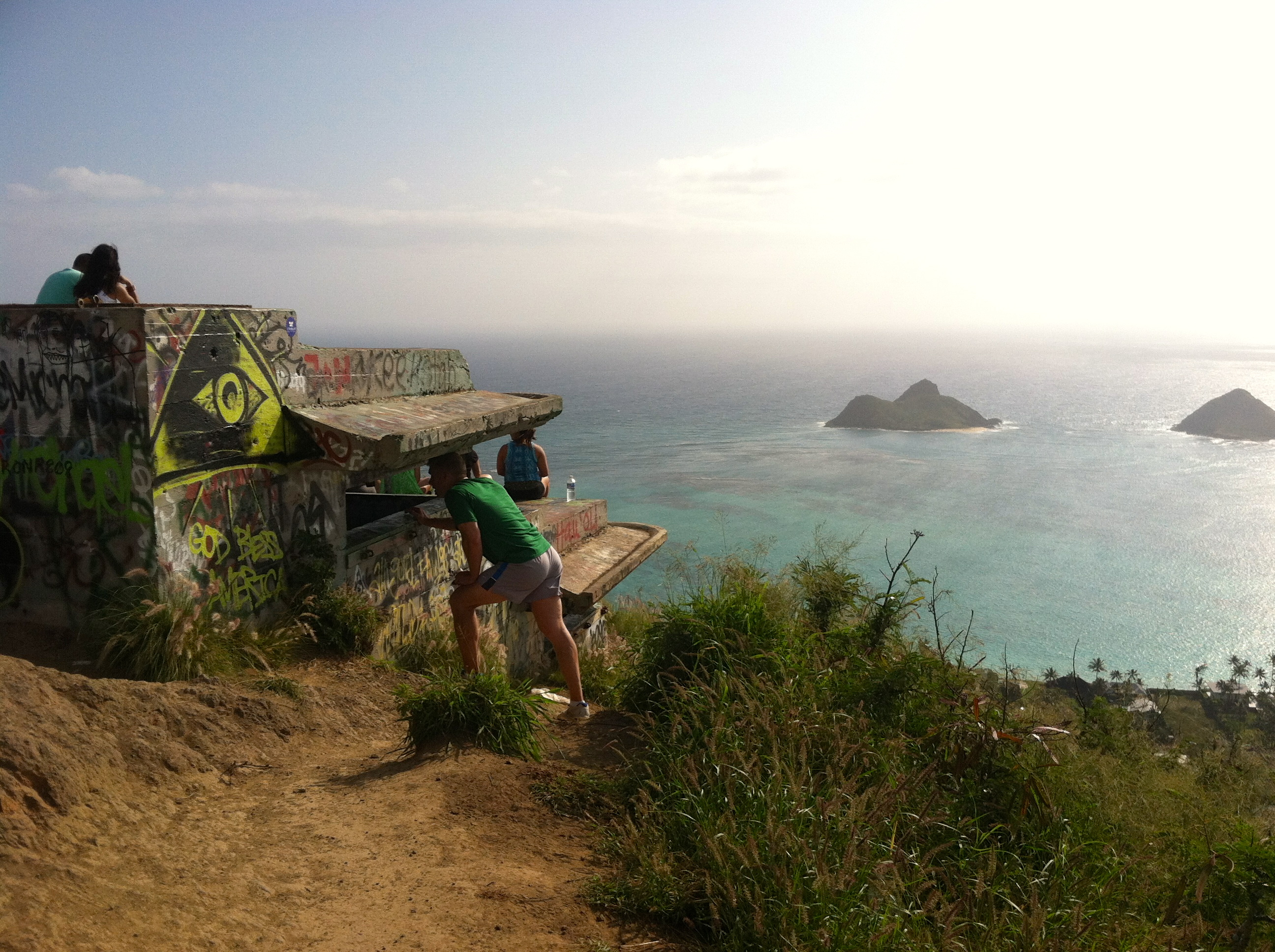 Pillbox2