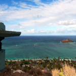 Lanakai Pillboxes