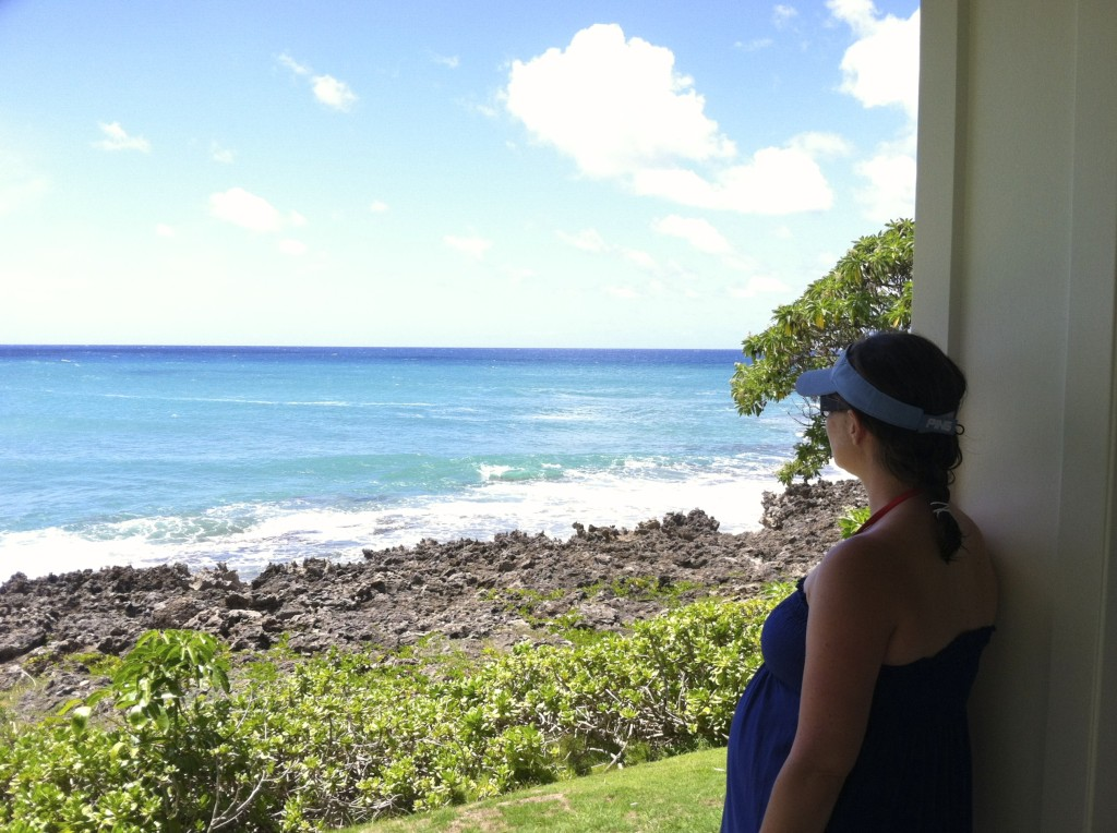 Turtle Bay Resort Jet Set With Mary